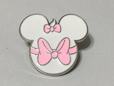 Disney Pin Trading MARIE from ARISTOCATS MOUSE ICON MYSTERY PAC 2012 D3