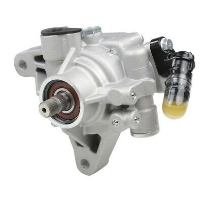 Tegiwa Power Steering Pump For Honda Integra Type R Dc5 K20A