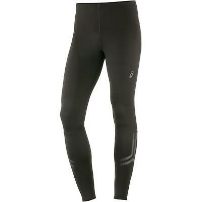 ASICS PERFORMANCE ICON Tight Herren Laufhose Sporthose