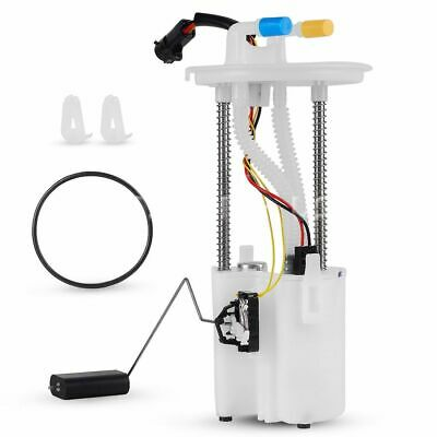 Car & Truck Air Intake & Fuel Delivery Parts Electric Fuel Pump Assembly for 2003 2004  Ford Escape V6-3.0L
