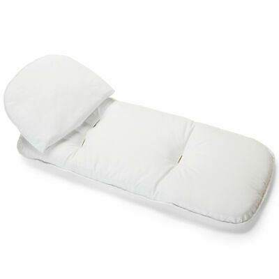 Peg Breathable Mattress for Perego Carrycot