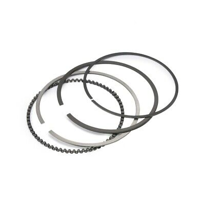 Wiseco Piston Ring Set 82Mm Bore - 8200Xx