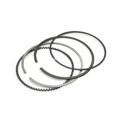 Wiseco Piston Ring Set 84Mm Bore - 8400Xx