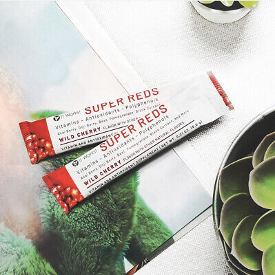 It Works Super Reds ON THE GO!!!! FREE SHIPPING!!!!