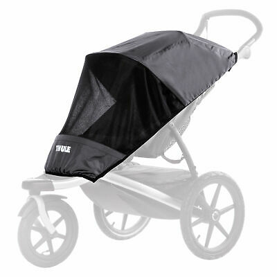 Thule Mesh Cover for Glide or Urban Glide Stroller/Pushchair