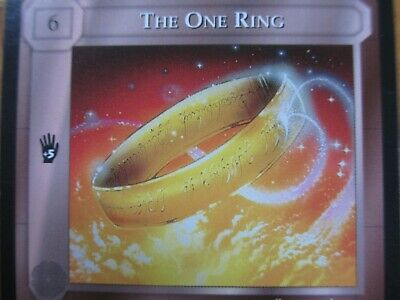 MECCG Middle Earth The Wizards ENGLISH Complete Set All 484 engl. card ccg METW
