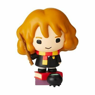 Wizarding World of Harry Potter Hermione Charms Style Statue