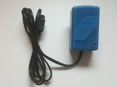 Genuine Peg Perego 12 volt, class 2,  Battery Charger Model 25200023