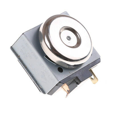 DKJ-Y 60 Minutes Delay Timer Switch For Electronic Microwave Oven MWUS