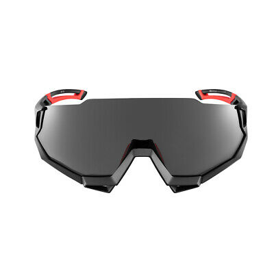 RockBros Polarized Cycling Glasses Half Frame Sport Sunglasses Goggles Eyewear