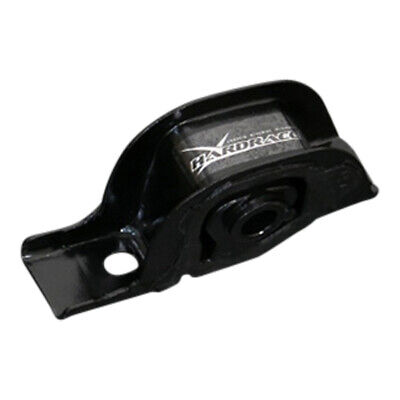 Hardrace Hardened Front Engine Mount For Honda Civic Ef 88-91