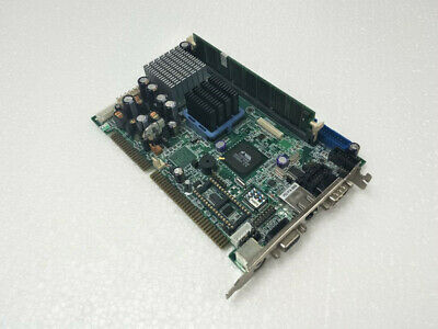 1PCS Used Contec Industrial Control Board SIS-8600-LV NO:7778A
