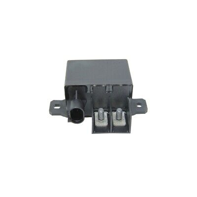 V23132-A2001-B200 Relay electromagnetic SPST-NO Ucoil12VDC 130A Series 1416010-1
