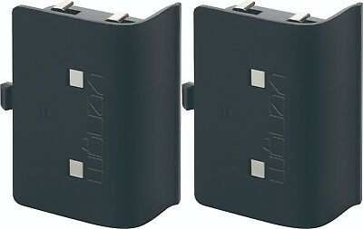 Replacement Battery Packs for Venom Xbox One Twin Docking Station - VS4818