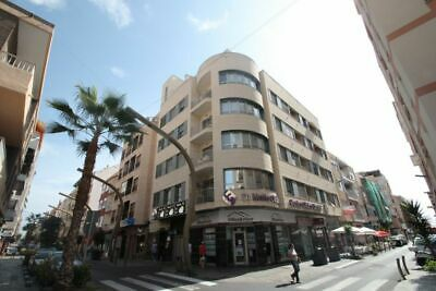 2bed, 2bath furnished,87m2, Torrevieja centre, Alicante, Spain, Costa Blanca.