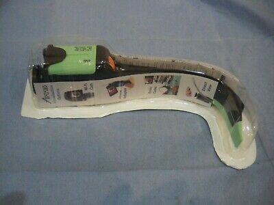 Airtraq SP Video Laryngoscope guide Intubation Size 2 Small A-021/ATQ-021