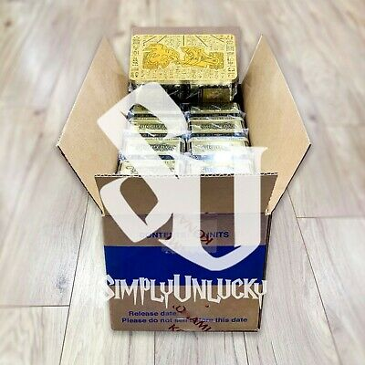 RED-EYES ALTERNATIVE BLACK DRAGON x3 | TN19-EN005 Prismatic Secret YuGiOh