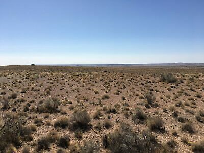 Cheap Land for Sale – 1.16 Acres in Holbrock, Arizona!