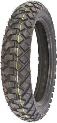 Irc Gp110 Tire Rear 5.10X18 F02818