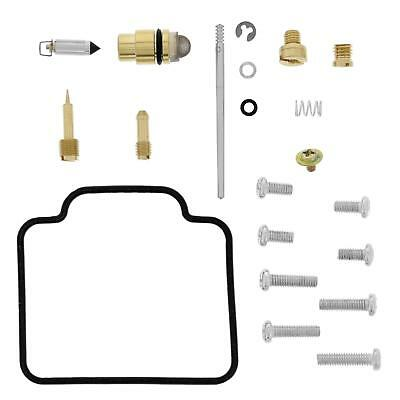 Quadboss Quadboss Carburetor Kits 26-1438