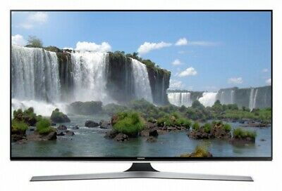 Samsung 40 Full Hd Ue40J5100 Usb Movie Serie 5 Dvb-T2 Led