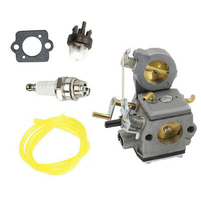 Carburetor Kit For Husqvarna Partner K750 K760 Replacement Accessories
