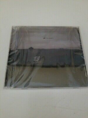 NF - The Search - Brand New CD