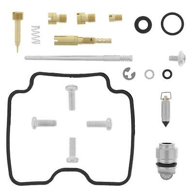 Quadboss Quadboss Carburetor Kits 26-1093