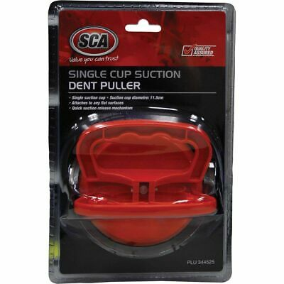 SCA Single Cup Suction Dent Puller