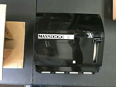 BRAND NEW IN BOX ~ 54361 Fort James Single Roll Paper Towel Dispenser MAX 2000