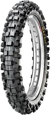 Maxxis Maxxcross It 100/90-19 M7305 Tm87918000