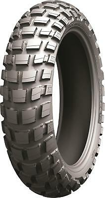 Michelin Tire 150/70-18R Anakee Wild R 04268