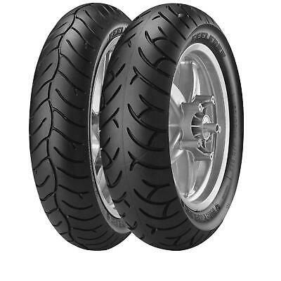 Metzeler Feelfree Tires 1755300