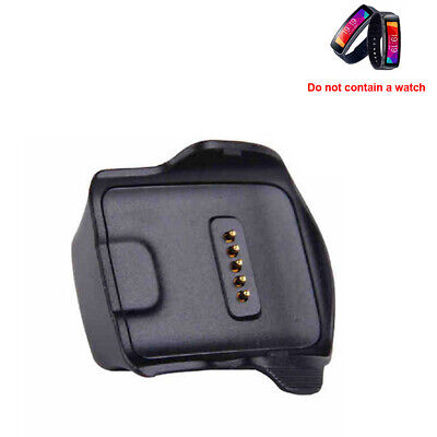 B Fast Charger Charger  Smart Watch Station Dock Cable Portable Charging
