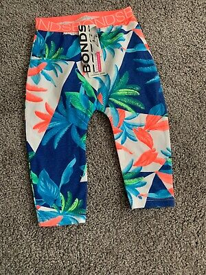 Brand New With Tags Bonds Stretchies Size 0