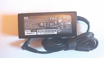 HP Stream 11-AA000NA 14-AX000NA 14-AX000NF Laptop Charger Adapter