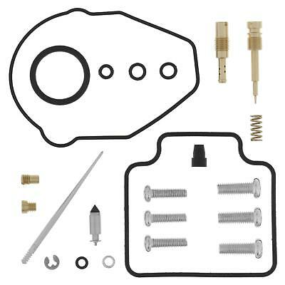 Quadboss Quadboss Carburetor Kits 26-1293