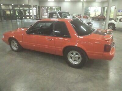 ford mustang 1979 ford mustang 1979