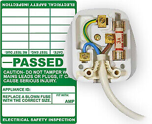 Pat Testing City & Guilds Electrical Training Course Download Tests & Tutorials