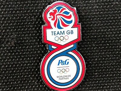 pins pin SPORT JO OLYMPIC OLYMPIQUE NOC 2012 LONDON LONDRES
