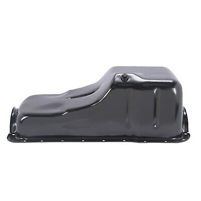 New Engine Oil Pan Fits Various V8 Fords 3020-264-643