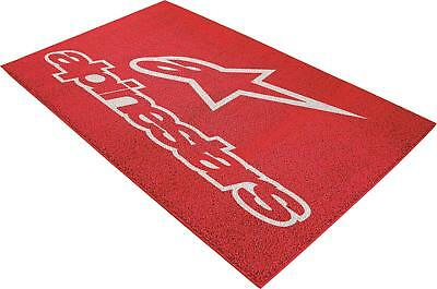 Alpinestars Area Rug Large 7226541