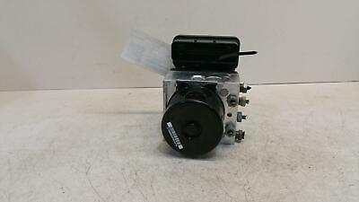 2011 Volvo Xc90 Abs Pump With Module 31329139
