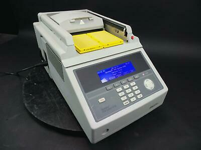 Applied Biosystem GeneAmp PCR 9700 Thermocycler Auto-Lid