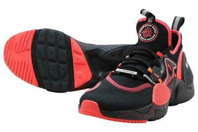 online shop lowest discount coupon code NEW NIKE HUARACHE E.D.G.E AS QS All Star Running Shoes Mens Size ...