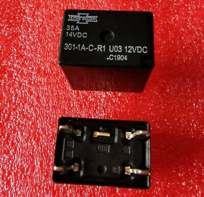 US Authorized Distributor 2 Pieces ELECTROSWITCH C4D0604N-A
