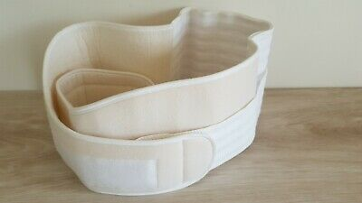 Gabrialla Maternity Collection support belt 2XL