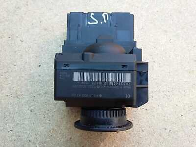 Mercedes Sprinter 2015-2017 Lock Ignition A9069004100
