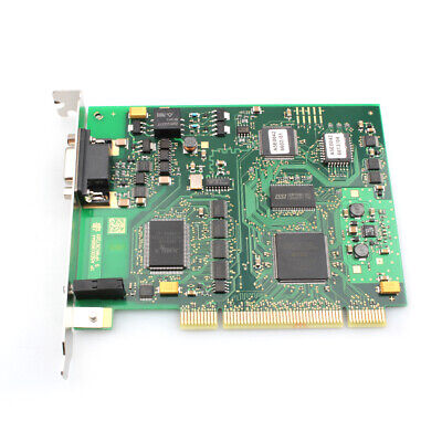 CP5611 PCI Card For Siemens Simatic Card 6GK1561-1AA00 CP DP/PROFIBUS/MPI