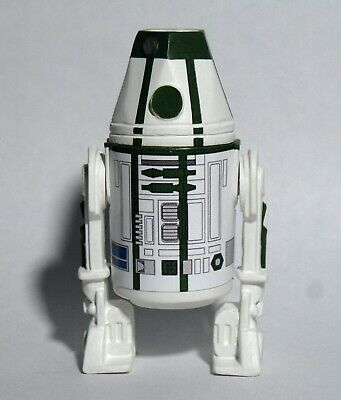 Vintage Style Star Wars Custom R4-M9 Droid from ANH